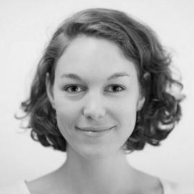 Tina Böhme - Yoga-Lehrerin I Achtsamkeitsforscherin