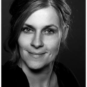 Dr. Sonja Geiger - Wissenschaftlicher Beirat