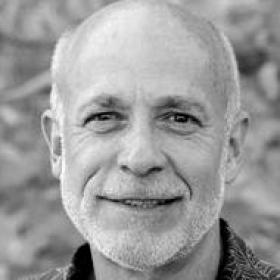 Dr. Paul Grossman - Wissenschaftlicher Beirat
