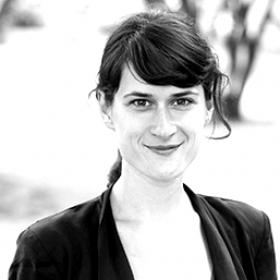 Laura Jungnickel - Systemisches Coaching I Nachhaltigkeitsmanagement