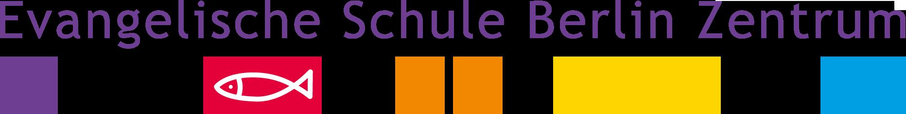 logo_esbz